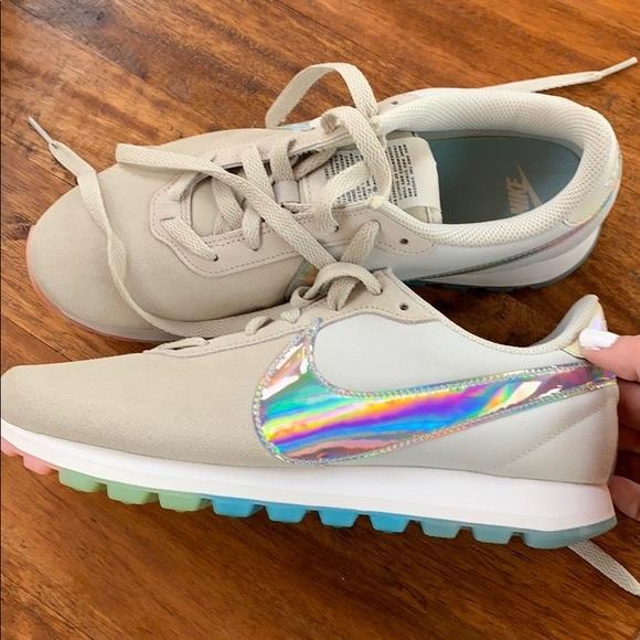 Nike Shoes | Nike Wmns Pre Love Ox